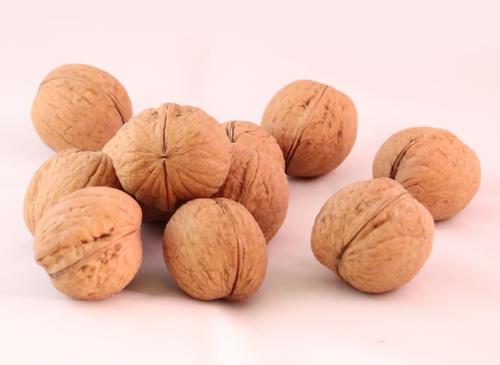 Beliebt Bevorzugt Nüsse - online bestellen & kaufen | Lieferservice Fruchtknall #ND_55